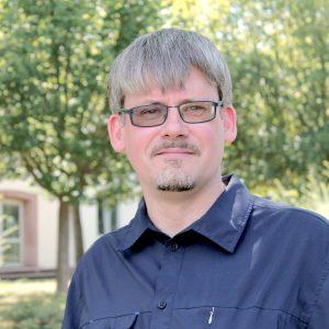 Dr. Christoph Pientschke