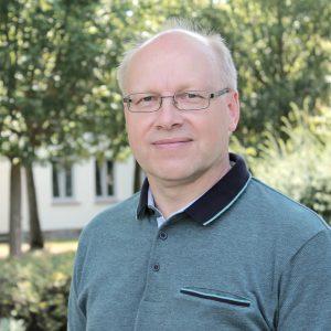 Uwe Illmann